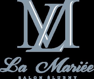 logo-LA-MARIEE